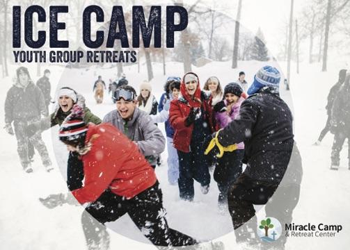 MC ice-camp-postcard 2