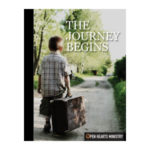 Journey Group Book 1